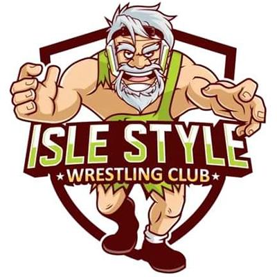 Isle Style Wresting Club