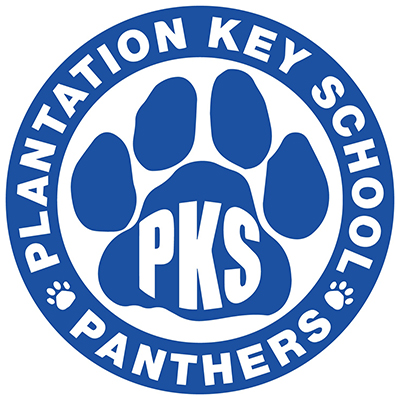 Plantation Key School PTA