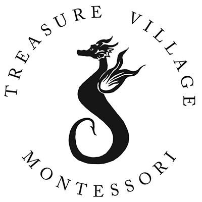 Treasure Village Montessori
